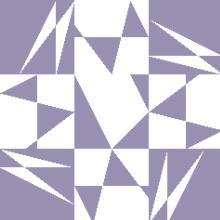 D.Kyousuke's avatar