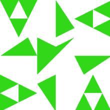 D.M.L's avatar