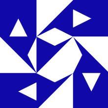 D.Ma's avatar