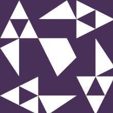 d.may's avatar