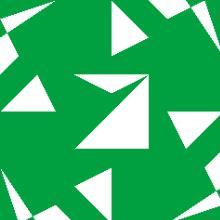 D.reis's avatar