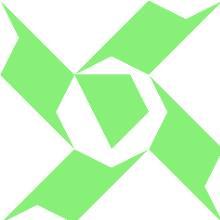 D.S.K's avatar