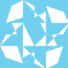 D.Seifert11's avatar