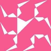 D.Sel's avatar