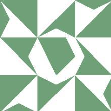 d.vertz's avatar