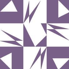 D.W.W's avatar