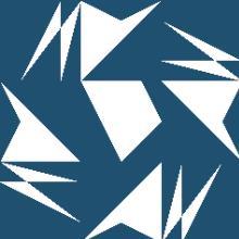 d.woz's avatar