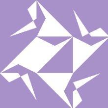 d0517_s's avatar