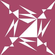 D0nYu's avatar