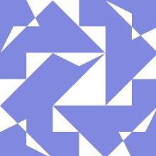 D0VID's avatar