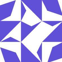 d100s20's avatar
