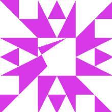 D10ny5u532's avatar