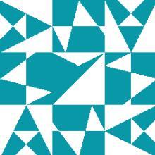 D1Bru's avatar