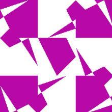 D1e60's avatar