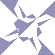 d1x1eland's avatar