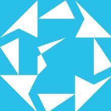 d22xxxx's avatar