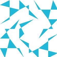 D23O81Bneg's avatar