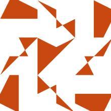 d26241b's avatar