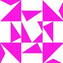 D2CRM-Leona's avatar