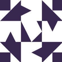 d2next's avatar
