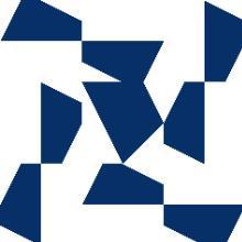D2T2's avatar