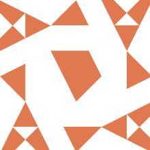 D3F84U's avatar
