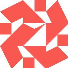 d3rk3's avatar