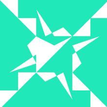 D3vil81's avatar