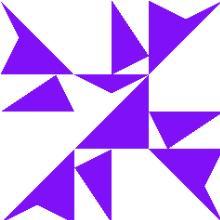 D4niel-F's avatar