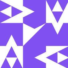 D4path's avatar