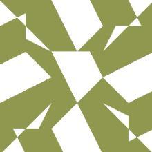 d4rk2's avatar