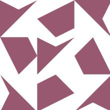 d4rkcell's avatar