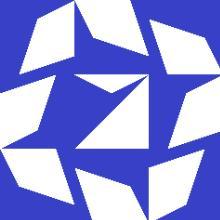 D_BIESIADA's avatar