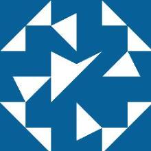 d_jga's avatar