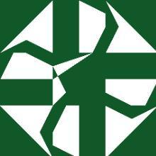 D_Kan's avatar