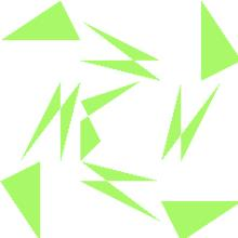 D_L_S's avatar