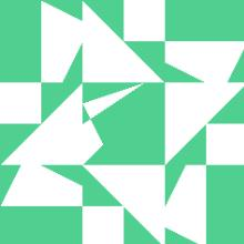 D_nEk's avatar
