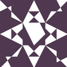 d_roc615's avatar