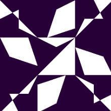d_sptech's avatar
