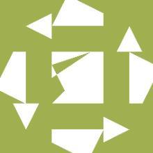 da07's avatar