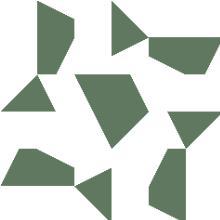 DA74's avatar