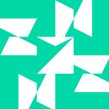 da_jokker's avatar