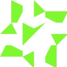 da_mtg_man's avatar