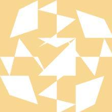 da_raw1's avatar