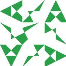Da_Wizz's avatar