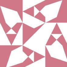 Daakusutepsu's avatar
