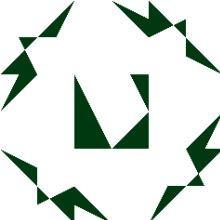 DaanDL's avatar
