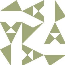 DaanP21's avatar