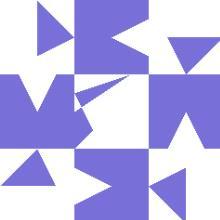 DaAvalon's avatar