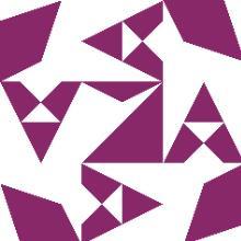 dabbkumar's avatar